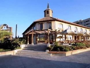 /da-dk/hotel-campanario-del-mar/hotel/la-serena-cl.html?asq=jGXBHFvRg5Z51Emf%2fbXG4w%3d%3d