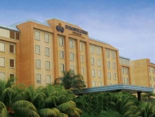 /ar-ae/eurobuilding-express-maiquetia/hotel/caracas-ve.html?asq=jGXBHFvRg5Z51Emf%2fbXG4w%3d%3d