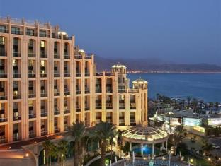 /bg-bg/queen-of-sheba-eilat/hotel/eilat-il.html?asq=jGXBHFvRg5Z51Emf%2fbXG4w%3d%3d