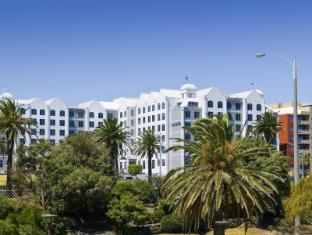 فندق نوفوتيل سانت كيلدا
