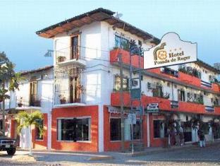 /da-dk/hotel-posada-de-roger/hotel/puerto-vallarta-mx.html?asq=jGXBHFvRg5Z51Emf%2fbXG4w%3d%3d