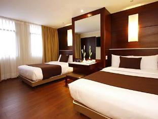 /da-dk/hotel-reina-isabel/hotel/quito-ec.html?asq=jGXBHFvRg5Z51Emf%2fbXG4w%3d%3d