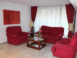 /ca-es/sweet-hotel-renasa/hotel/valencia-es.html?asq=jGXBHFvRg5Z51Emf%2fbXG4w%3d%3d