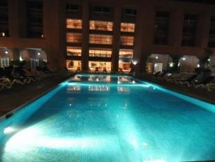 /et-ee/mogador-express-gueliz/hotel/marrakech-ma.html?asq=jGXBHFvRg5Z51Emf%2fbXG4w%3d%3d