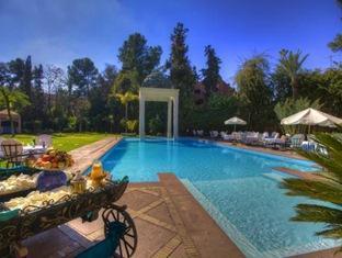 /it-it/hotel-marrakech-le-tichka/hotel/marrakech-ma.html?asq=jGXBHFvRg5Z51Emf%2fbXG4w%3d%3d