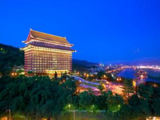 /cs-cz/grand-hotel/hotel/taipei-tw.html?asq=jGXBHFvRg5Z51Emf%2fbXG4w%3d%3d