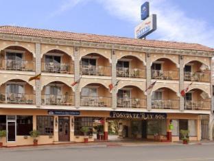 /da-dk/americas-best-value-inn/hotel/ensenada-mx.html?asq=jGXBHFvRg5Z51Emf%2fbXG4w%3d%3d