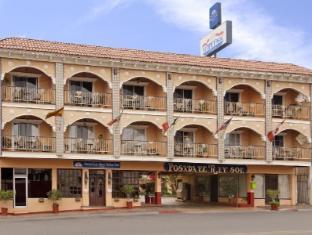 /bg-bg/americas-best-value-inn/hotel/ensenada-mx.html?asq=jGXBHFvRg5Z51Emf%2fbXG4w%3d%3d