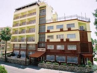 /bg-bg/asty-hotel/hotel/nicosia-cy.html?asq=jGXBHFvRg5Z51Emf%2fbXG4w%3d%3d