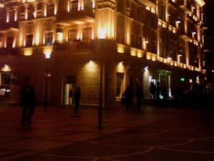 /vi-vn/azcot-hotel/hotel/baku-az.html?asq=jGXBHFvRg5Z51Emf%2fbXG4w%3d%3d