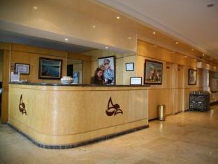 /ar-ae/hotel-azur/hotel/casablanca-ma.html?asq=jGXBHFvRg5Z51Emf%2fbXG4w%3d%3d