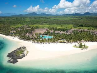 /ca-es/lux-belle-mare/hotel/mauritius-island-mu.html?asq=jGXBHFvRg5Z51Emf%2fbXG4w%3d%3d