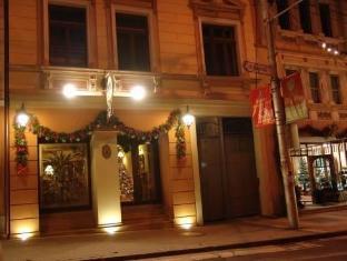 /cs-cz/hotel-bella-muzica/hotel/brasov-ro.html?asq=jGXBHFvRg5Z51Emf%2fbXG4w%3d%3d