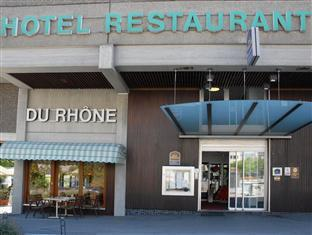 /zh-hk/hotel-du-rhone/hotel/sion-ch.html?asq=jGXBHFvRg5Z51Emf%2fbXG4w%3d%3d