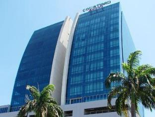 /pt-pt/courtyard-by-marriott-guayaquil/hotel/guayaquil-ec.html?asq=jGXBHFvRg5Z51Emf%2fbXG4w%3d%3d