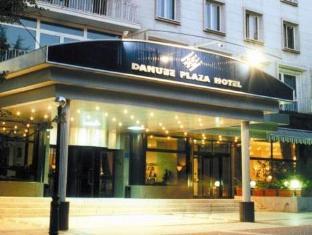 /bg-bg/dunav-plaza-hotel/hotel/ruse-bg.html?asq=jGXBHFvRg5Z51Emf%2fbXG4w%3d%3d