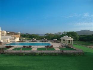 /de-de/trident-udaipur-hotel/hotel/udaipur-in.html?asq=jGXBHFvRg5Z51Emf%2fbXG4w%3d%3d