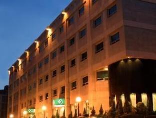 /it-it/hotel-escandon/hotel/mexico-city-mx.html?asq=jGXBHFvRg5Z51Emf%2fbXG4w%3d%3d