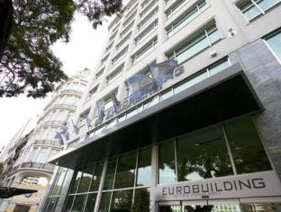 /sl-si/eurobuilding-hotel-boutique-buenos-aires/hotel/buenos-aires-ar.html?asq=jGXBHFvRg5Z51Emf%2fbXG4w%3d%3d