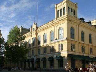 /et-ee/nya-frimurarehotellet-sweden-hotels/hotel/kalmar-se.html?asq=jGXBHFvRg5Z51Emf%2fbXG4w%3d%3d