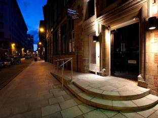 /pl-pl/heywood-house-hotel/hotel/liverpool-gb.html?asq=jGXBHFvRg5Z51Emf%2fbXG4w%3d%3d