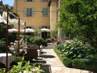 /es-es/la-mirande/hotel/avignon-fr.html?asq=jGXBHFvRg5Z51Emf%2fbXG4w%3d%3d