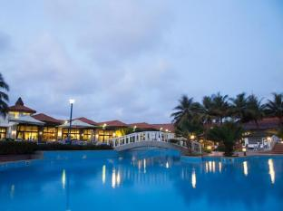 /cs-cz/la-palm-royal-beach-hotel/hotel/accra-gh.html?asq=jGXBHFvRg5Z51Emf%2fbXG4w%3d%3d