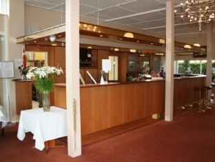 /pt-br/hotel-la-tour/hotel/aarhus-dk.html?asq=jGXBHFvRg5Z51Emf%2fbXG4w%3d%3d
