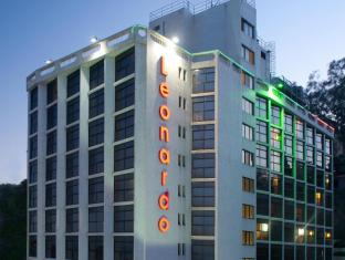 /lv-lv/leonardo-hotel-tiberias/hotel/tiberias-il.html?asq=jGXBHFvRg5Z51Emf%2fbXG4w%3d%3d