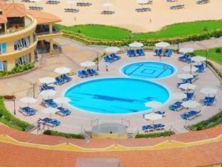 /de-de/mediterranean-azur-hotel/hotel/alexandria-eg.html?asq=jGXBHFvRg5Z51Emf%2fbXG4w%3d%3d