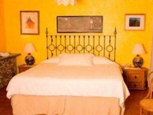 /cs-cz/el-meson-de-los-poetas/hotel/guanajuato-mx.html?asq=jGXBHFvRg5Z51Emf%2fbXG4w%3d%3d