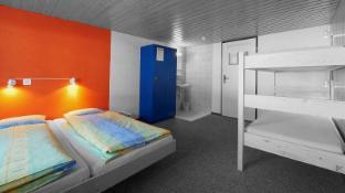 /vi-vn/mountain-hostel_2/hotel/grindelwald-ch.html?asq=jGXBHFvRg5Z51Emf%2fbXG4w%3d%3d