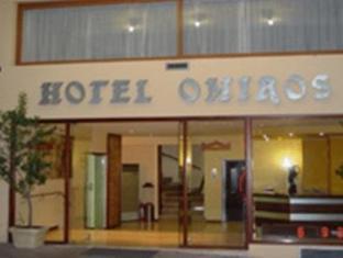 /lv-lv/omiros-hotel/hotel/athens-gr.html?asq=jGXBHFvRg5Z51Emf%2fbXG4w%3d%3d