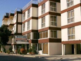 /es-ar/onisillos-hotel/hotel/larnaca-cy.html?asq=jGXBHFvRg5Z51Emf%2fbXG4w%3d%3d