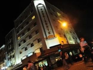 /ca-es/hotel-presidente-san-jose-city-center/hotel/san-jose-cr.html?asq=jGXBHFvRg5Z51Emf%2fbXG4w%3d%3d