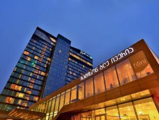 /ca-es/radisson-blu-iveria-hotel-tbilisi/hotel/tbilisi-ge.html?asq=jGXBHFvRg5Z51Emf%2fbXG4w%3d%3d