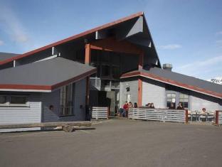/bg-bg/radisson-blu-polar-hotel-spitsbergen/hotel/longyearbyen-no.html?asq=jGXBHFvRg5Z51Emf%2fbXG4w%3d%3d
