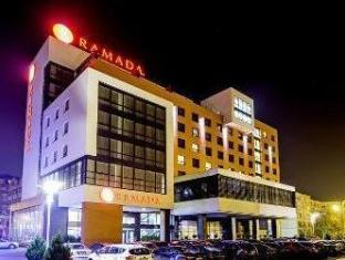 /de-de/hotel-ramada-oradea/hotel/oradea-ro.html?asq=jGXBHFvRg5Z51Emf%2fbXG4w%3d%3d