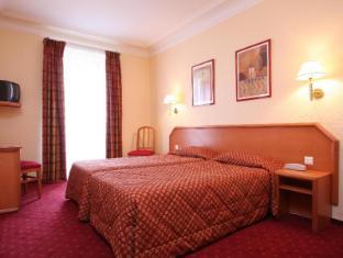 /uk-ua/residence-du-pre/hotel/paris-fr.html?asq=jGXBHFvRg5Z51Emf%2fbXG4w%3d%3d