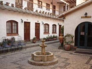 /ca-es/hotel-rosario-la-paz/hotel/la-paz-bo.html?asq=jGXBHFvRg5Z51Emf%2fbXG4w%3d%3d