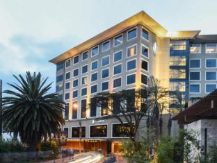 Sankara Nairobi Hotel