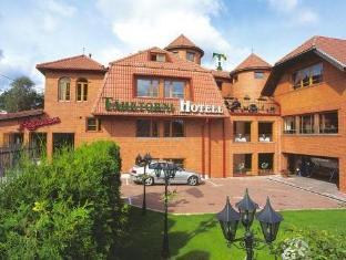 /et-ee/tahetorni-hotel/hotel/tallinn-ee.html?asq=jGXBHFvRg5Z51Emf%2fbXG4w%3d%3d
