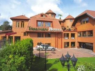 /uk-ua/tahetorni-hotel/hotel/tallinn-ee.html?asq=jGXBHFvRg5Z51Emf%2fbXG4w%3d%3d