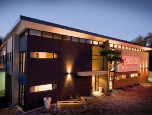/da-dk/the-hub-boutique-hotel/hotel/port-elizabeth-za.html?asq=jGXBHFvRg5Z51Emf%2fbXG4w%3d%3d