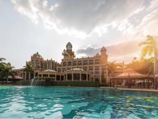 /ar-ae/the-palace-of-the-lost-city/hotel/pilanesberg-za.html?asq=jGXBHFvRg5Z51Emf%2fbXG4w%3d%3d