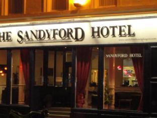 /et-ee/the-sandyford-hotel/hotel/glasgow-gb.html?asq=jGXBHFvRg5Z51Emf%2fbXG4w%3d%3d