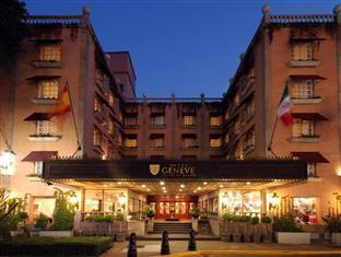 /el-gr/hotel-geneve/hotel/mexico-city-mx.html?asq=jGXBHFvRg5Z51Emf%2fbXG4w%3d%3d