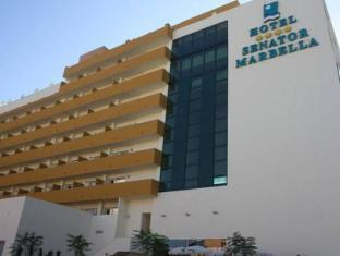 /ms-my/senator-marbella-spa-hotel/hotel/marbella-es.html?asq=jGXBHFvRg5Z51Emf%2fbXG4w%3d%3d