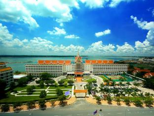 /da-dk/hotel-cambodiana/hotel/phnom-penh-kh.html?asq=jGXBHFvRg5Z51Emf%2fbXG4w%3d%3d