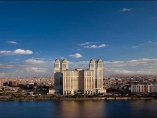 /nb-no/fairmont-nile-city/hotel/cairo-eg.html?asq=jGXBHFvRg5Z51Emf%2fbXG4w%3d%3d